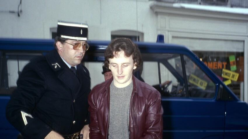 Affaire Grégory :  comment Jean-Marie Villemin a tué Bernard Laroche