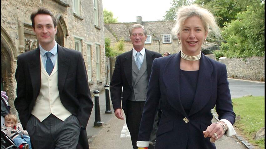 William et Harry : leur ex-nounou, Tiggy Legge-Bourke, obtient 117.000 euros de dommages et intérêts