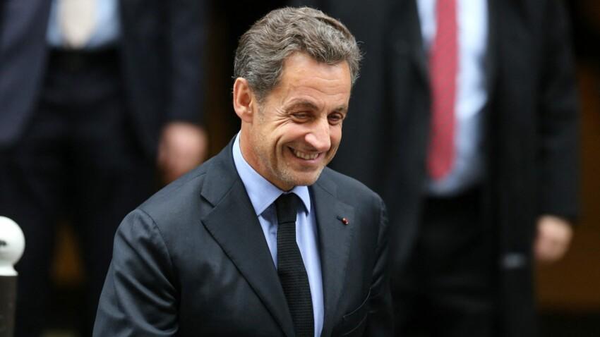 Nicolas Sarkozy, fan d'une célèbre rappeuse : cette surprenante révélation
