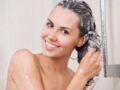 Notre sélection des meilleurs shampooings pour cheveux gras