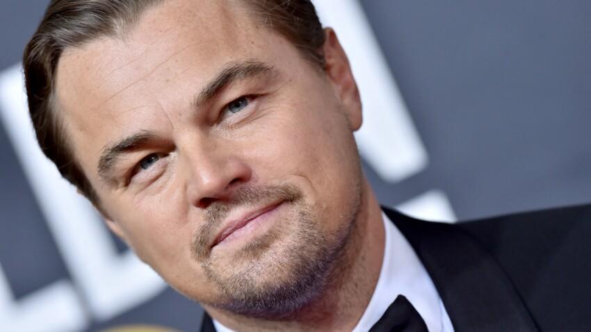 Le nouveau business écolo de Leonardo DiCaprio : il investit dans la viande de bœuf in vitro