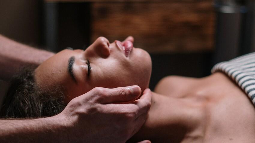 Massothérapie : bienfaits, contre-indications… Tout savoir sur ces techniques de massage