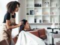 5 questions à poser à son coiffeur avant de se faire couper les cheveux
