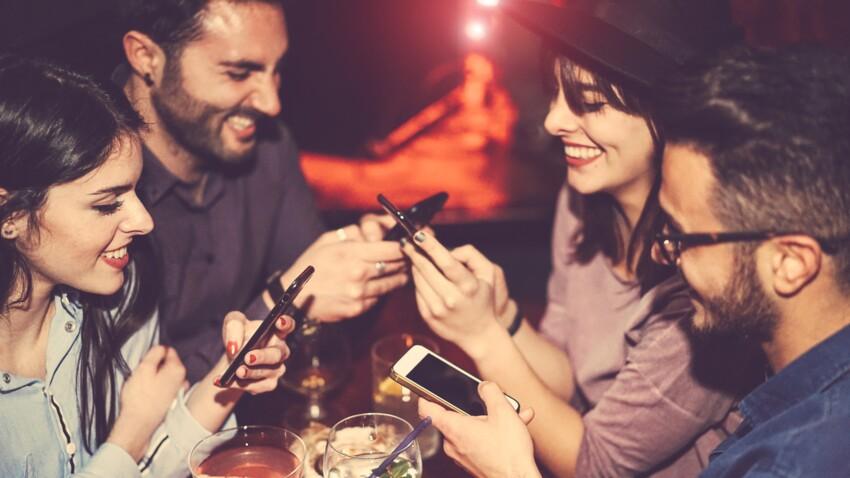 """""""Drunk Instagramming"""" : pourquoi il faut se méfier de la combinaison alcool et réseaux sociaux"""