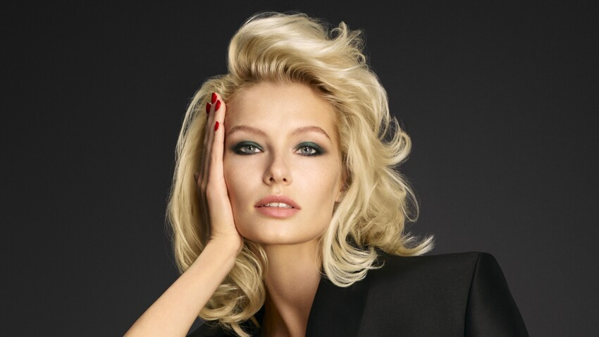 Visagisme : comment trouver la couleur de cheveux parfaite en fonction de son visage
