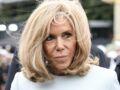 Les petits-enfants de Brigitte Macron victimes de harcèlement ? Elle confie son inquiétude