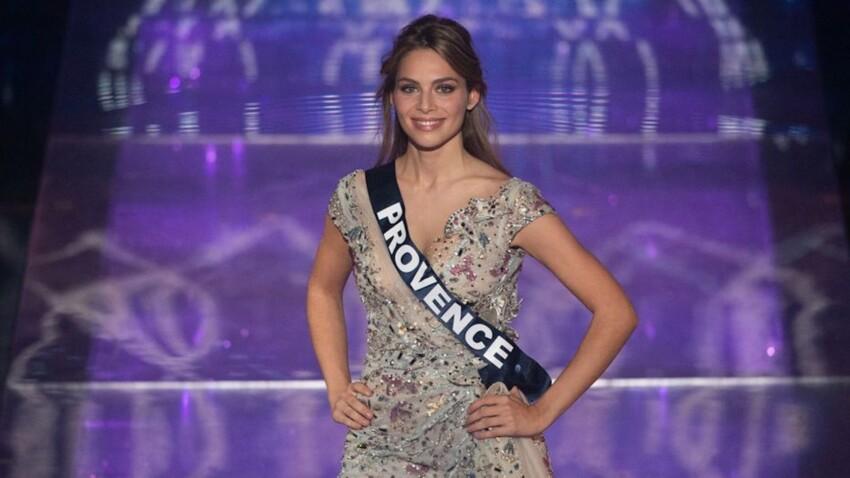Miss France : les huit harceleurs d'April Benayoum enfin jugés