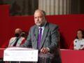 Eric Dupond-Moretti : une plainte pour violences psychologiques et menaces déposée contre le ministre de la Justice