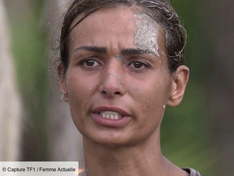 """""""Koh-Lanta"""" : le discours de Karima après son élimination ne passe pas auprès de la Toile"""
