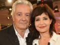 """Evelyne Bouix révèle le """"fantasme"""" glauque de Pierre Arditi"""
