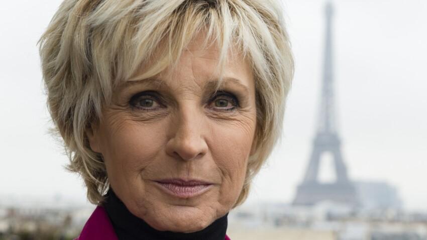 Evelyne Dhéliat : ses confidences touchantes sur son combat contre le cancer du sein