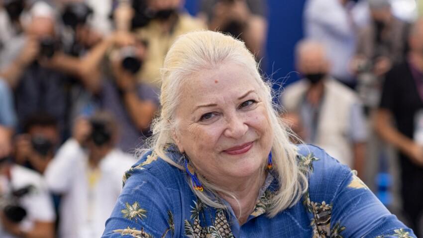 Josiane Balasko victime de grossophobie par une journaliste à ses débuts