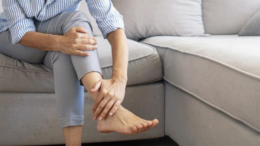 Pied diabétique: symptômes, soins spécifiques et traitements