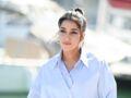 Leïla Bekhti : ses confidences pleines de franchise sur ses 3 grossesses