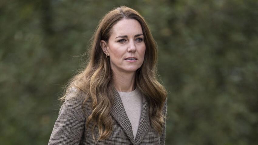Kate Middleton : cette étonnante raison pour laquelle la princesse va bientôt venir à Paris