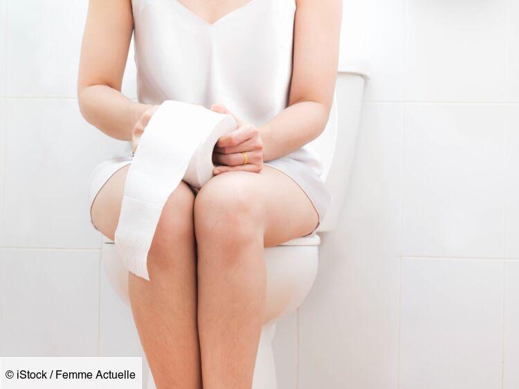 Stase stercorale : les symptômes et les différents traitements