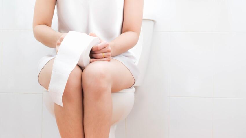 Stase stercorale: les symptômes et les différents traitements