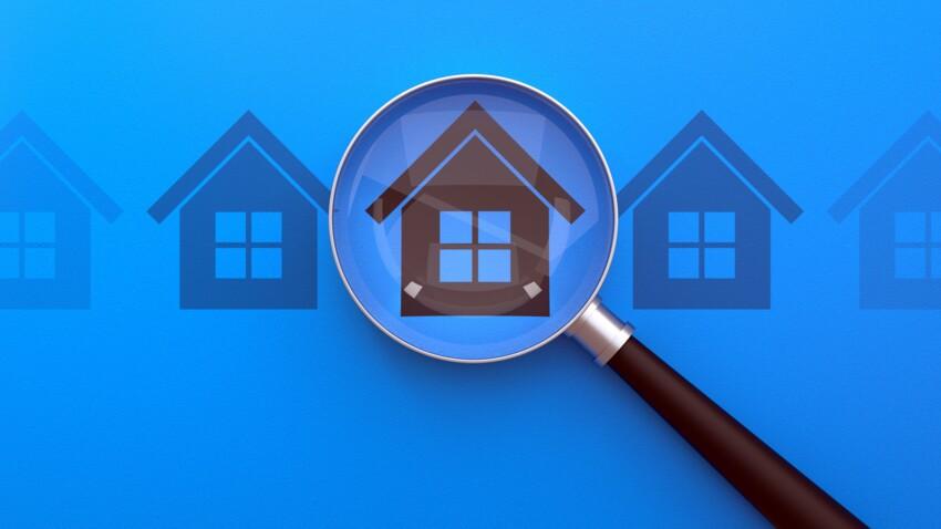 Taxe d'habitation 2021 : qui sera exonéré et qui va payer ?