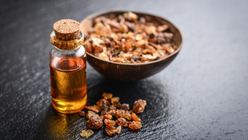 Myrrhe : quels sont ses bienfaits et comment en profiter ?