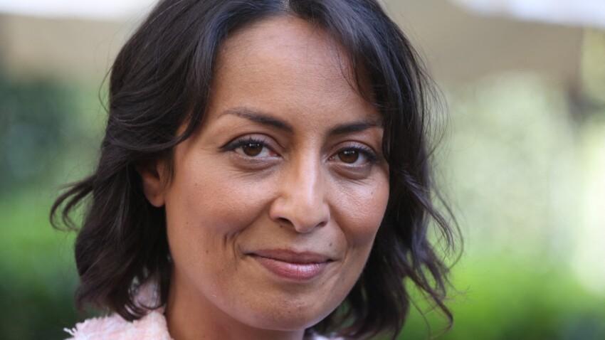 Leïla Kaddour : la présentatrice s'excuse auprès de Nagui après sa bourde au JT de France 2