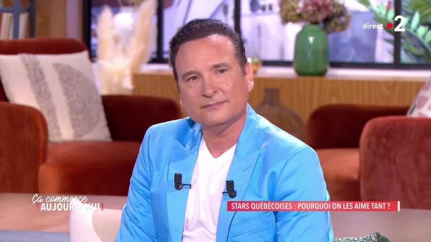 """""""Danse avec les stars"""" : Jean-Marc Généreux dévoile les véritables raisons de son départ"""