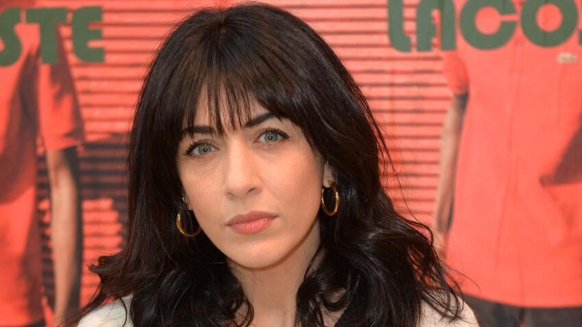 Nolwenn Leroy : la chanteuse dévoile une terrible nouvelle à ses fans