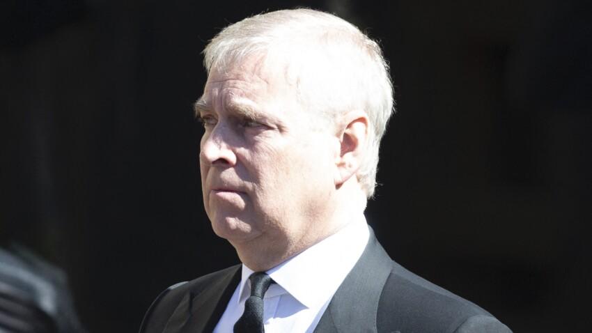 Prince Andrew : il reconnaît la plainte pour agression sexuelle à son encontre, une bataille juridique s'annonce