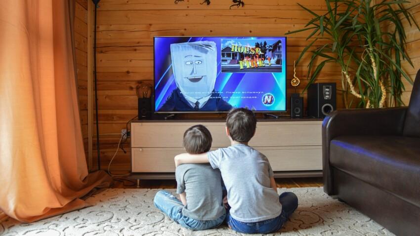 """CANAL+ et Editis lancent Nathan TV : """"En route pour l'école"""""""
