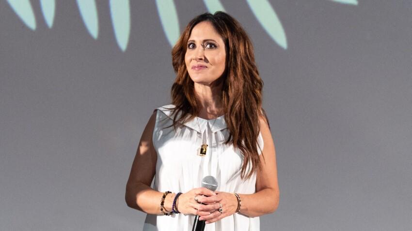 Fabienne Carat enceinte : sa petite pique à ses abonnés déçus d'avoir appris tardivement sa grossesse