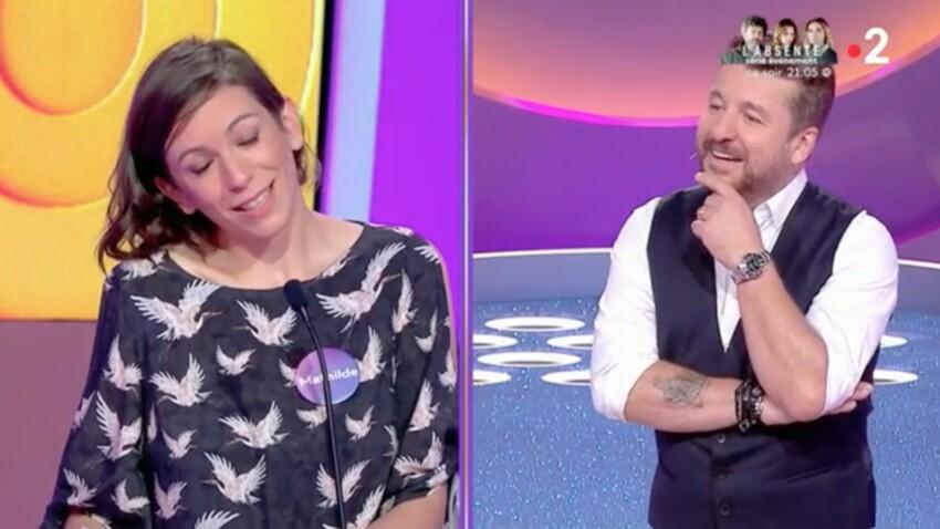 """Bruno Guillon : sa femme jalouse de sa """"romance"""" avec une candidate de """"Chacun son tour"""""""