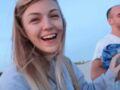 Affaire Gabrielle Petito : cette découverte considérable sur son petit ami Brian Laundrie