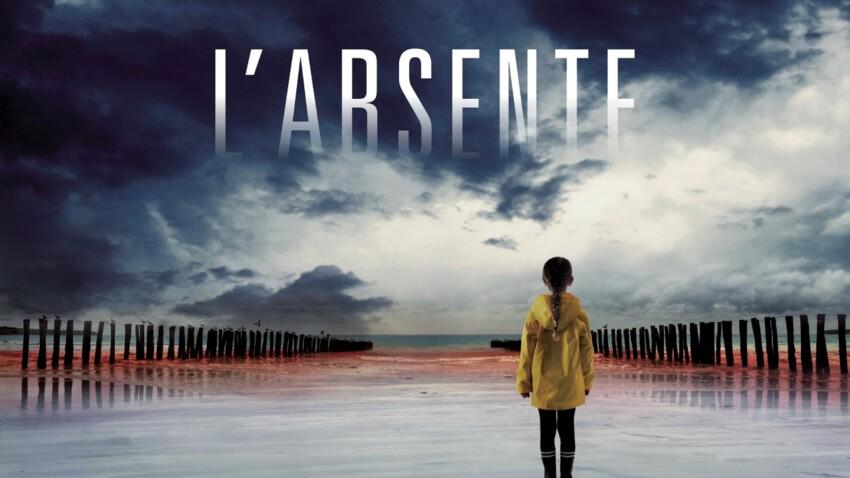 """""""L'Absente"""" : comment l'affaire Estelle Mouzin a joué un rôle dans la série de France 2"""