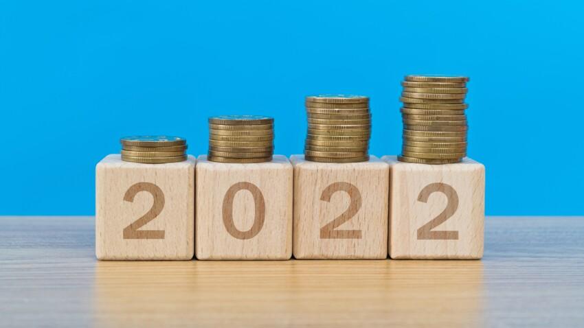 Voici comment pourrait être revalorisée votre retraite de base en 2022