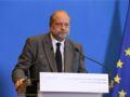 Eric Dupond-Moretti : le ministre de la Justice s'est pacsé avec sa compagne Isabelle Boulay