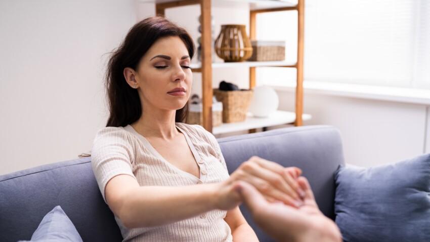 Thérapie holistique : en quoi consiste cette approche santé qui inclut plusieurs techniques ?