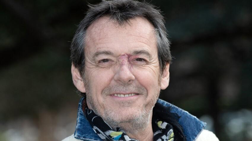 """""""Les 12 coups de midi"""" : ce grand changement annoncé par Jean-Luc Reichmann"""
