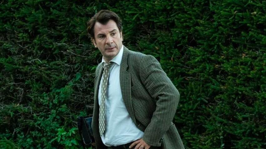 """""""Une affaire française"""" : le journaliste Jean-Michel Bezzina, joué par Michaël Youn, a-t-il vraiment existé ?"""