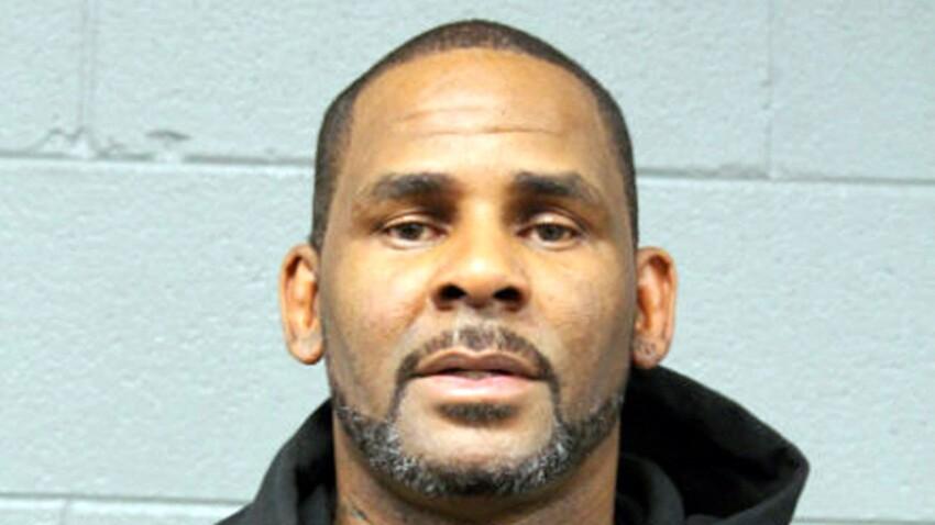 R. Kelly jugé coupable de crimes sexuels : ce que la justice reproche au chanteur