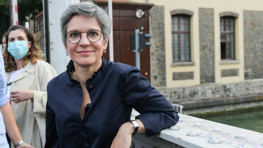 Sandrine Rousseau victime d'agression sexuelle : l'affaire Baupin a brisé sa vie de couple