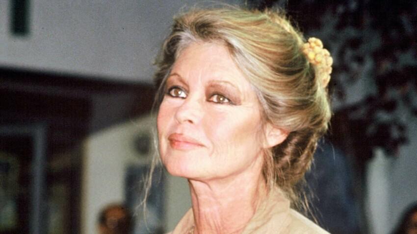 Brigitte Bardot : le récit glaçant de ses avortements clandestins, qui ont failli lui coûter la vie