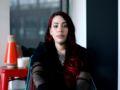Mégane Cohen, médium, communique avec les défunts