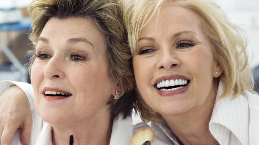 Tendances maquillage de l'automne : comment les adopter après 50 ans ?