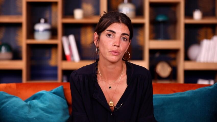 Maladie de Crohn : Juliette raconte comment elle a appris à vivre avec cette pathologie