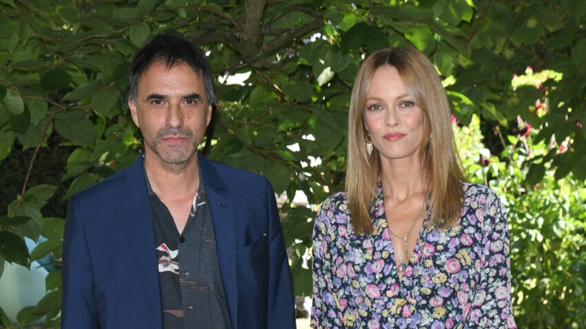 Vanessa Paradis et Samuel Benchetrit : comment réagissent-ils aux rumeurs sur leur couple ?