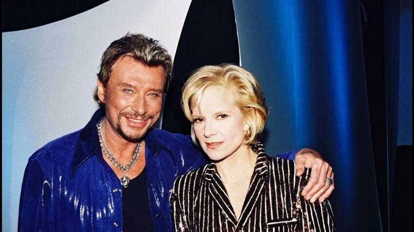 Johnny Hallyday : Sylvie Vartan se prononce sur le concert en hommage au chanteur