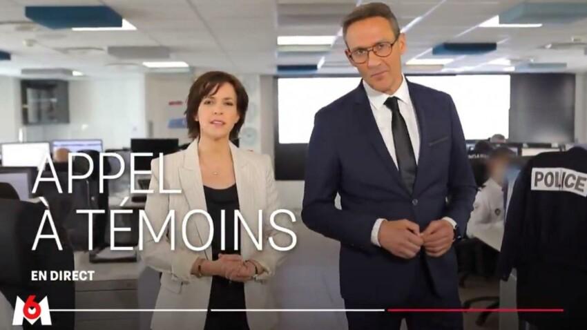 """""""Appel à témoins"""" : l'émission de M6 fait-elle avancer les enquêtes ? Le gouvernement répond"""