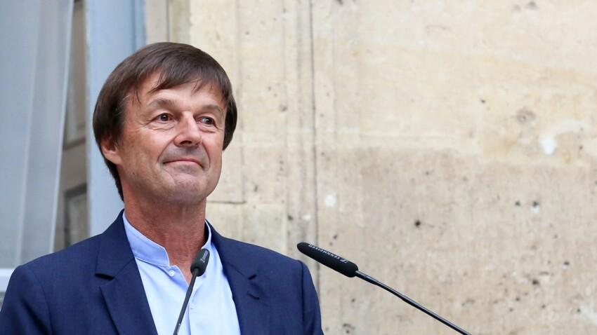 Nicolas Hulot : pourquoi la plainte pour viol a été classée en 2008 sans qu'aucune poursuite ne soit engagée