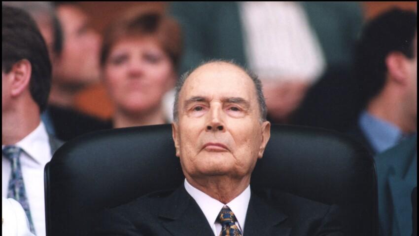 François Mitterrand : qui sont les femmes de sa vie ?