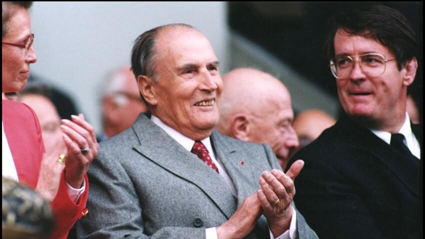 François Mitterrand : pourquoi sa dernière maîtresse de 22 ans a décidé de révéler ce secret