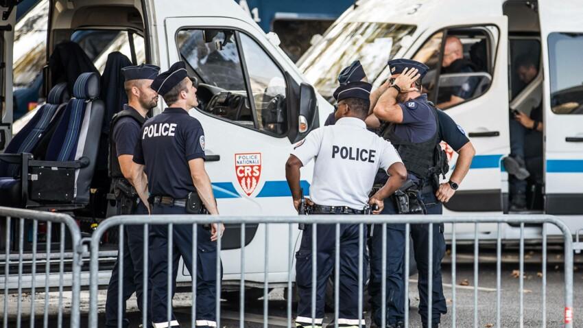 """Une enquête pour """"viol sur mineur"""", visant un gynécologue français renommé, a été ouverte"""